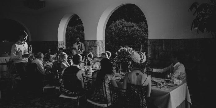Documentary wedding Lake Bled